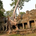12 Templos de Angkor Big 13