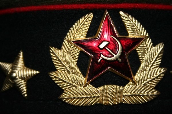 russian federation symbol Flickr Photo Sharing!