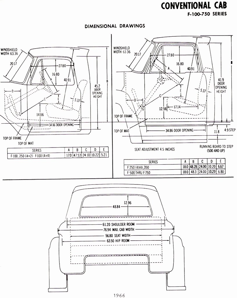 Fender Bronco Wire Diagram Auto Electrical Wiring Related With
