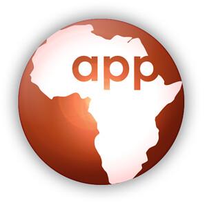 Appfrica Classic Logo