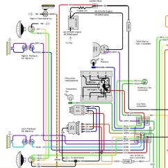 Chevelle Wiring Diagram 1972 Ford 8n 12 Volt 1969 Schematic Manual E Books 1973 Chevy Nova Online