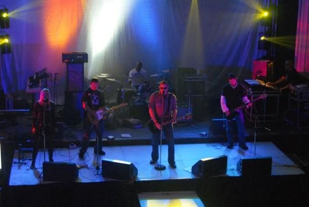 AIDSbeat 2006