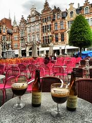 Lovaina, Leuven (Belgica, Belgium)