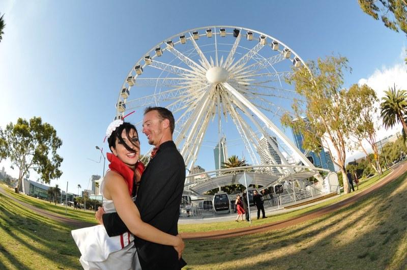 Anton wedding photos 2 587