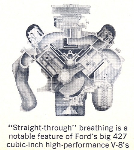 Ford Tempo Engine Diagram Group Picture Image By Tag