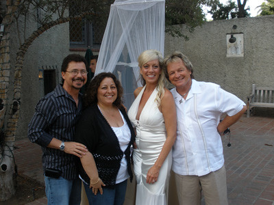 Bryan and Casandra Duncans Wedding Reception  Flickr  Photo Sharing