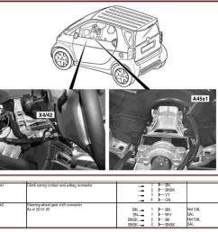 chevrolet corvette c6 2005 2013 fuse box diagram c6 smart 451  [ 1068 x 1066 Pixel ]