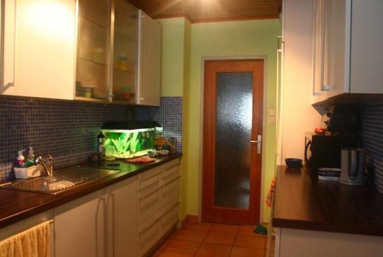 kitchen blocks