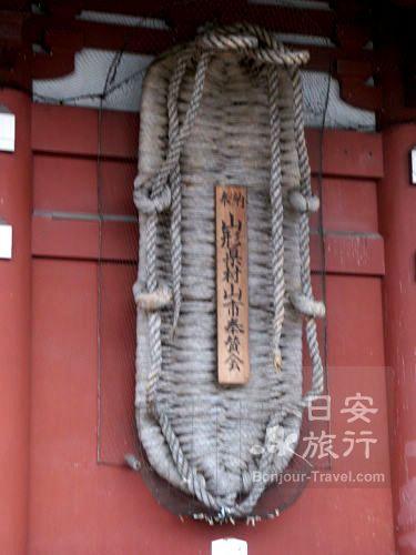 淺草寺 (4)
