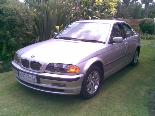 small resolution of bmw 2000 320i of paul jnr 3