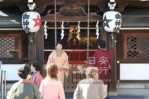 晴明神社 (3).jpg