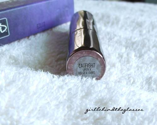 UD Revolution Lipstick Catfight2