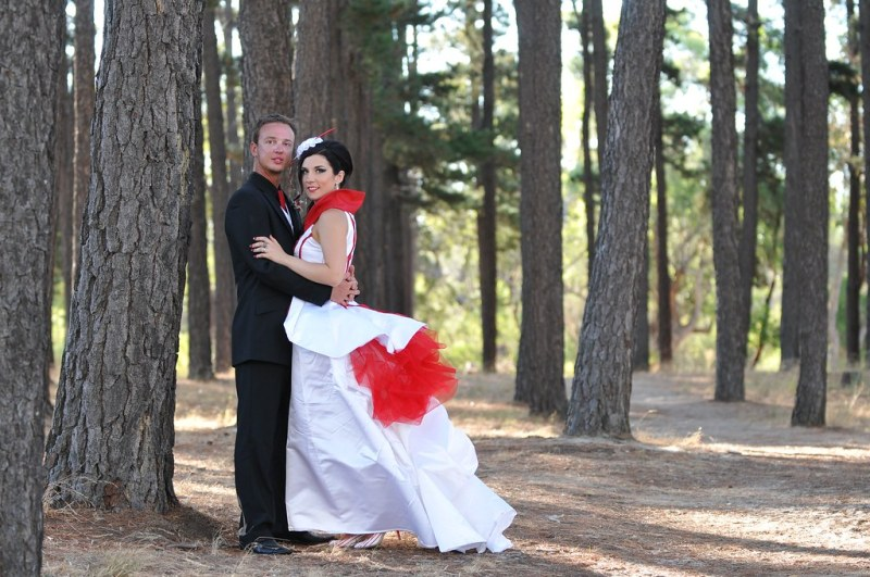 Anton wedding photos 2 458