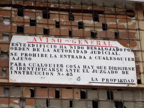 plaza_cabestreros1