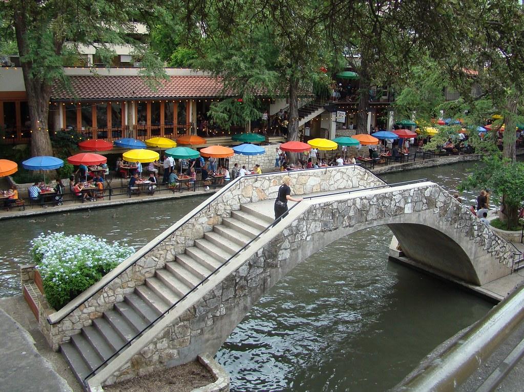 San Antonio Trip 2009-128