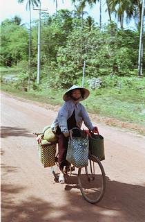 vietnam37780021