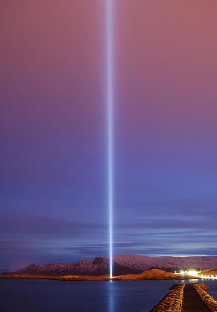 Flickriver Yoko Ono Officials Most Interesting Photos