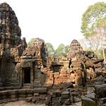 12 Templos de Angkor Big 20