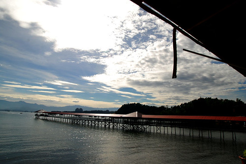 Gaya Island 03
