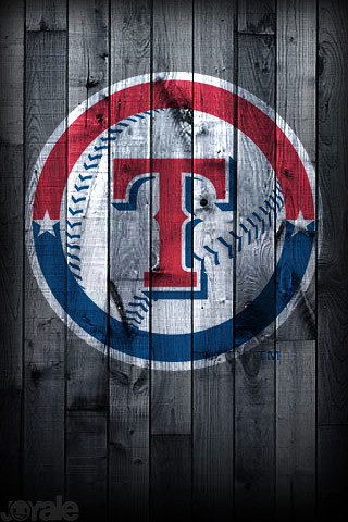 3d Wallpaper With White Background Texas Rangers I Phone Wallpaper A Unique Mlb Pro Team
