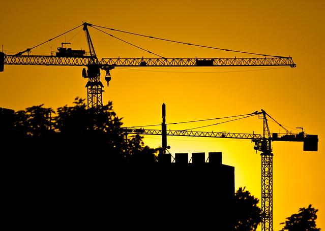 【哇奇網專欄】日本製造業在傳統產業走向夕陽時,靠著工藝和創新重啟一片天   TechOrange