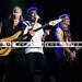 Banda Deep Purple