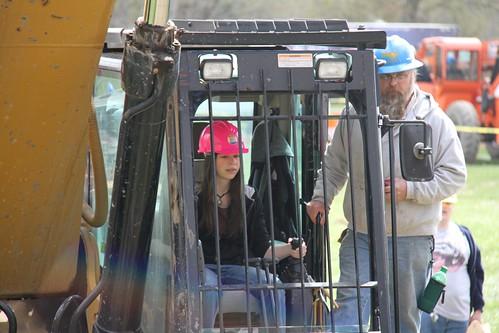 Construction_Career_Days_IMG_3479