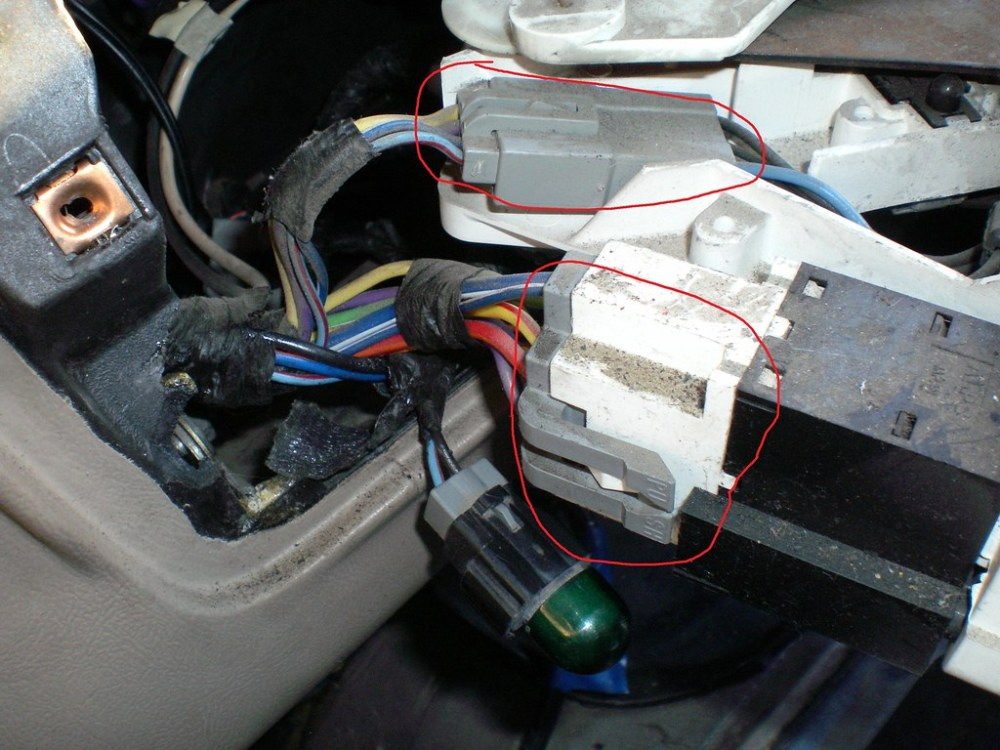 medium resolution of 1993 crown victoria stereo wiring diagram home wiring 1997 geo metro radio wiring diagram geo metro fuse box diagram