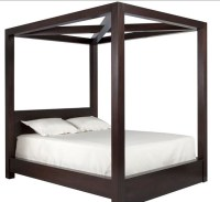 CONTEMPORARY CANOPY BEDS   RAINWEAR
