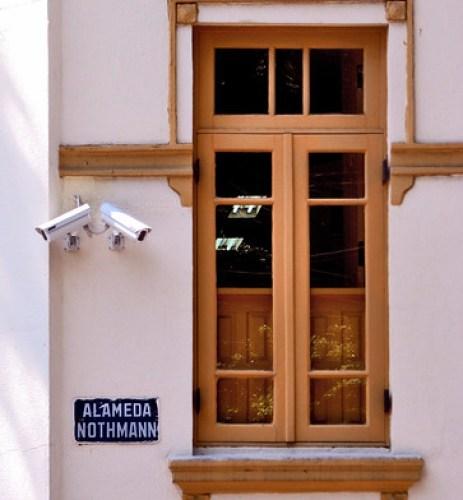 alameda nothman