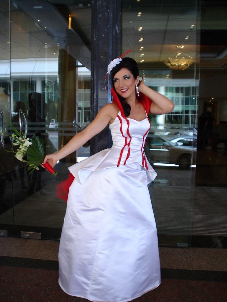 Anton wedding photos 2 822