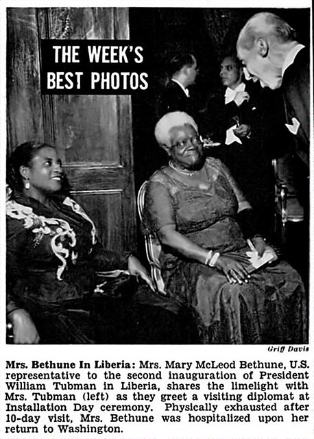 Stupendous First Black Woman Executed By Electric Chair In The Us Cjindustries Chair Design For Home Cjindustriesco