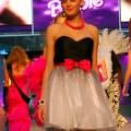 Las vegas barbie fashion show flickr photo sharing