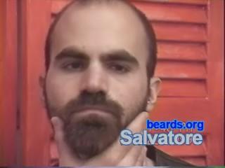 Salvatore 1