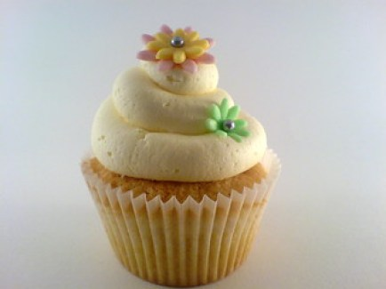Vanilla Cupcake Day, Forget Me Not Day
