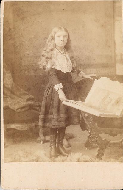 Victorian Children A Gallery On Flickr