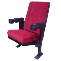 Renaissance Used Home Theater Seating   For more ...