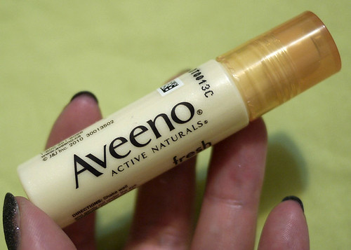 Aveene Anti-Fatigue