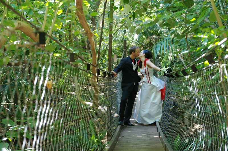 Anton wedding photos 2 035