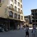 Shopping in Aswan