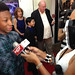 Skylan Brooks - 2013-10-06 18.39.35