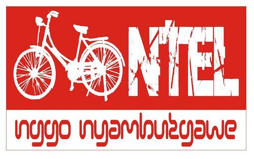 Ontel2