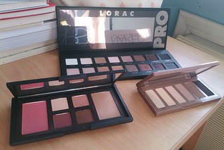 2013 Palette Favorites2