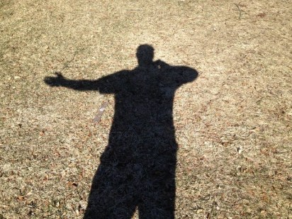 Shadow boxing: tai chi today