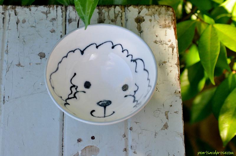 dog_bowl_web