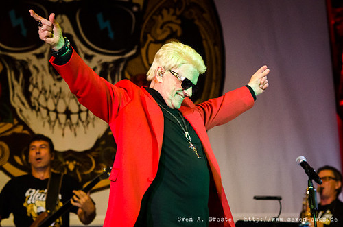 Heino (Heinz Georg Kramm) (SAD_20130816_NKN0263)