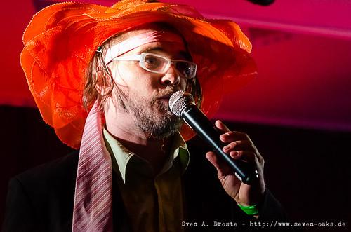 Immo Wischhusen / Flowin Immo & The Hoo (SAD_20130928_NKN0822)