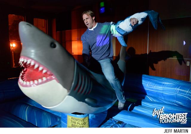 Sharks-Lasers-Spy-Museum-22