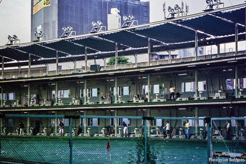 Japón 2003-3
