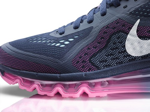 Nike_Air_Max_2014_womens_detail2_24211